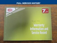 USED 2012 62 KIA RIO 1.4 2 ECODYNAMICS 5d 107 BHP FULL SERVICE HISTORY - SEE IMAGES