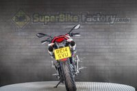 USED 2014 14 DUCATI MONSTER 696 ALL TYPES OF CREDIT ACCEPTED GOOD & BAD CREDIT ACCEPTED, OVER 700+ BIKES IN STOCK