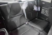 USED 2008 08 TOYOTA COROLLA 1.8 VERSO SR VVT-I 5d 128 BHP