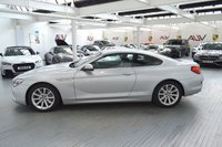 USED 2017 17 BMW 6 SERIES 3.0 640D SE 2d AUTO 309 BHP