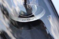 USED 2014 64 JAGUAR F-TYPE 5.0 V8 R Quickshift (AWD) 2dr