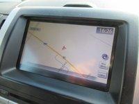USED 2010 60 NISSAN X-TRAIL 2.0 TEKNA DCI 5d 171 BHP