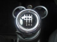 USED 2009 59 MINI HATCH COOPER 1.6 COOPER GRAPHITE 3d 118 BHP GREAT VALUE+MOT TILL APR 2020