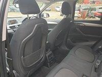 USED 2016 16 BMW X1 2.0 SDRIVE18D SE 5d 148 BHP