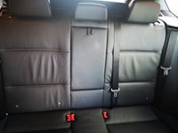 USED 2012 62 BMW X3 2.0 XDRIVE20D M SPORT 5d AUTO 181 BHP