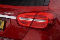 USED 2015 15 MERCEDES-BENZ GLA-CLASS 2.0 GLA250 4MATIC SPORT PREMIUM PLUS 5d AUTO 211 BHP High Spec Rare Petrol Automatic 4 Wheel Drive