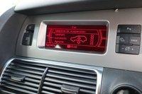USED 2007 57 AUDI Q7 3.0 TDI QUATTRO S LINE 5d AUTO 240 BHP