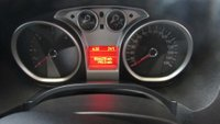 USED 2011 11 FORD KUGA 2.0 TDCi Titanium Powershift 4x4 5dr FULL S/H-MOT-2KEY-WARRANTY