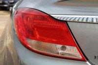 USED 2011 61 VAUXHALL INSIGNIA 2.0 CDTi 16v Elite 5dr SATNAV, XENON,SENSORS, DAB
