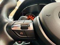 USED 2016 66 BMW 4 SERIES 2.0 420d M Sport Gran Coupe (s/s) 5dr PERFORMANCEPACK+20S+PRONAV