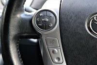 USED 2016 16 TOYOTA PRIUS PLUS 1.8 ICON 5d AUTO 98 BHP