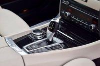 USED 2013 H BMW 5 SERIES 2.0 520D M SPORT GRAN TURISMO 5d AUTO 181 BHP