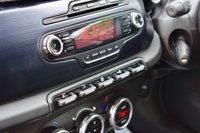 USED 2013 13 ALFA ROMEO GIULIETTA 1.4 MULTIAIR VELOCE TB TCT 5d AUTO 170 BHP AUTO! FSH, NEW MOT & SERVICE, SENSORS, BLUETOOTH!