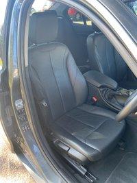 USED 2015 15 BMW 3 SERIES 3.0 330D XDRIVE LUXURY 4d AUTO 255 BHP
