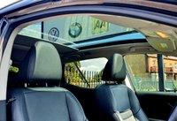 USED 2017 17 NISSAN QASHQAI 1.6 DCI TEKNA XTRONIC 5d AUTO 128 BHP