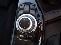 USED 2016 16 BMW 2 SERIES 2.0 218D SPORT 2d 148 BHP