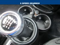 USED 2013 13 MINI COUNTRYMAN 1.6 COOPER 5d 122 BHP 54.5 MPG EXTRA - LED RUNNING LIGHTS