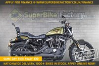 USED 2018 18 HARLEY-DAVIDSON SPORTSTER 883 ALL TYPES OF CREDIT ACCEPTED. GOOD & BAD CREDIT ACCEPTED, OVER 700+ BIKES IN STOCK