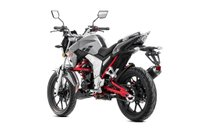 USED 2019 LEXMOTO VENOM ALL TYPES OF CREDIT ACCEPTED GOOD & BAD CREDIT ACCEPTED, OVER 600+ BIKES IN STOCK