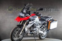 USED 2013 13 BMW R1200GS 1170 - ALL TYPES OF CREDIT ACCEPTED. GOOD & BAD CREDIT ACCEPTED, OVER 600+ BIKES IN STOCK