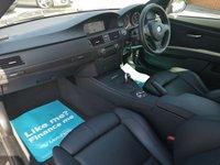 USED 2009 09 BMW M3 4.0 M3 2d AUTO 414 BHP
