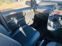USED 2009 59 FIAT PANDA 1.1 ACTIVE ECO 5d 54 BHP