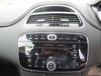 USED 2013 13 FIAT PUNTO 1.2 POP 3d 69 BHP