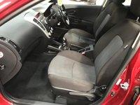USED 2012 61 KIA CEED 1.4 VR-7 5d 89 BHP