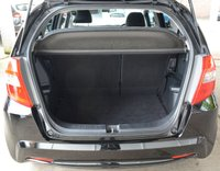 USED 2015 65 HONDA JAZZ 1.3 I-VTEC ES PLUS T 5d AUTO 99 BHP *** 1 OWNER WITH FSH ***