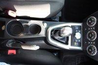 USED 2011 11 LAND ROVER FREELANDER 2.2 TD4 GS 5d 150 BHP