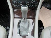 USED 2004 54 MERCEDES-BENZ C CLASS 1.8 C200 KOMPRESSOR ELEGANCE SE 4d AUTO 163 BHP