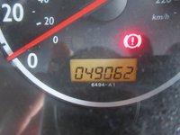USED 2007 57 HONDA JAZZ 1.2 DSI S 5d 76 BHP