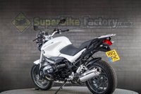 USED 2012 12 BMW R1200R 1170 - ALL TYPES OF CREDIT ACCEPTED. GOOD & BAD CREDIT ACCEPTED, OVER 600+ BIKES IN STOCK