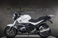 USED 2012 12 BMW R1200R ABS ALL TYPES OF CREDIT ACCEPTED. GOOD & BAD CREDIT ACCEPTED, OVER 700+ BIKES IN STOCK