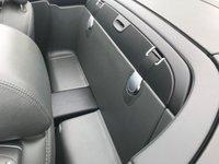 USED 2003 53 MERCEDES-BENZ SL 3.7 SL350 2d AUTO 245 BHP