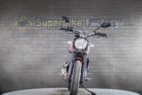 USED 2017 66 DUCATI SCRAMBLER 803 - ALL TYPES OF CREDIT ACCEPTED. GOOD & BAD CREDIT ACCEPTED, OVER 600+ BIKES IN STOCK