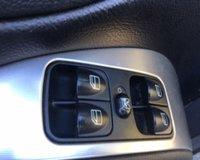 USED 2007 07 MERCEDES-BENZ C CLASS 1.8 C200 KOMPRESSOR AVANTGARDE SE 5d AUTO 163 BHP