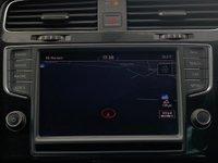 USED 2014 14 VOLKSWAGEN GOLF 2.0 TDI GTD DSG 5dr FSH/PrivacyGlass/HeatedSeats