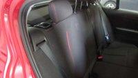 USED 2013 63 BMW 1 SERIES 2.0 120d Sport Sports Hatch (s/s) 5dr 1 FORMER KEEPER-2KEY-WARRANTY