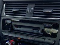 USED 2012 62 AUDI A4 3.0 TDI S line quattro 4dr