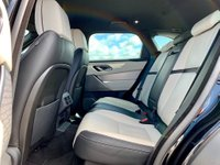 USED 2018 18 LAND ROVER RANGE ROVER VELAR 2.0 D240 R-Dynamic HSE Auto 4WD (s/s) 5dr DEPOSIT TAKEN