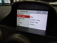 USED 2008 58 VAUXHALL ANTARA 2.0 SE CDTI 5d 150 BHP