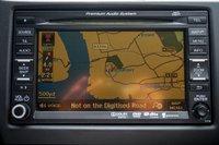 USED 2013 13 HONDA CIVIC 1.6 I-DTEC EX 5d 118 BHP