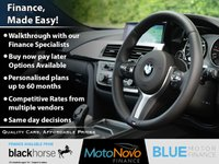 USED 2011 61 BMW 1 SERIES 2.0 118D SPORT 5d 141 BHP