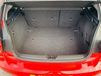 USED 2011 61 BMW 1 SERIES 2.0 118D SPORT 5d 141 BHP