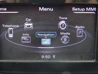 USED 2012 62 AUDI Q3 2.0 TDI QUATTRO SE 5d AUTO 175 BHP £3500 OF EXTRAS  STUNNING 1 OWNER EXAMPLE