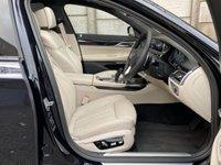 USED 2016 66 BMW 7 SERIES 4.4 750I M SPORT 4d AUTO 443 BHP