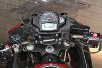 USED 2016 66 KAWASAKI ER-6F 649 - ALL TYPES OF CREDIT ACCEPTED. GOOD & BAD CREDIT ACCEPTED, OVER 600+ BIKES IN STOCK