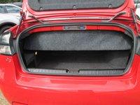 USED 2010 10 SAAB 9-3 1.9 VECTOR SPORT TID 2d AUTO 150 BHP FULL SERVICE HISTORY - SEE IMAGES