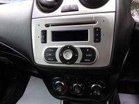 USED 2011 11 ALFA ROMEO MITO 1.4 SPRINT 16V 3d 77 BHP NEW MOT, SERVICE & WARRANTY